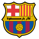 Talare Barcelona