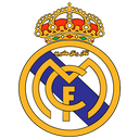 Talare Real Madrid