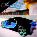 Charisma car