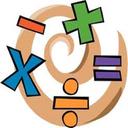 آموزش ریاضی به کودکان + تمرین