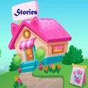 500+ Famous English Stories