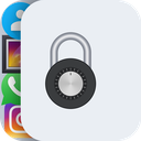 AppLock | Fingerprint, Fake Error