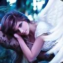 فال فرشتگان