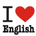 آموزش زبان انگلیسی پایه دهم