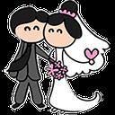 عروسی ایده آل