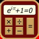 ماشین حساب مهندسی Mathdroid