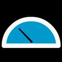 سرعت سنج دقیق (ماشین-هواپیما...)