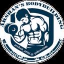 arshan's Bodybuilding