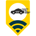 Kerabo Driver