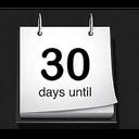 30 روزه پولدار شويد