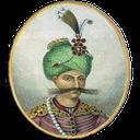 شاه عباس کبیر