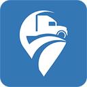 رانندگان آسان بار |Asanbar Drivers|