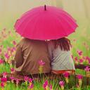 همسرداری عاشقانه