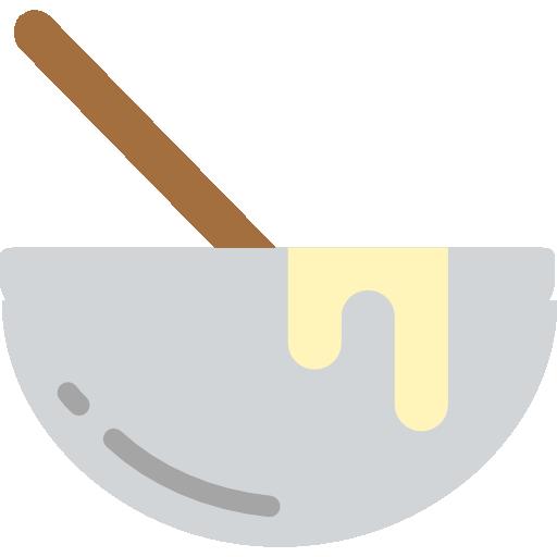آشپزی غذاهای محلی گیلان