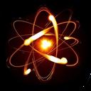 فیزیک و شیمی