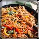 آشپزی چینی