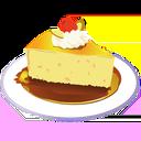 طرز تهیه انواع کیک (باویدئو)