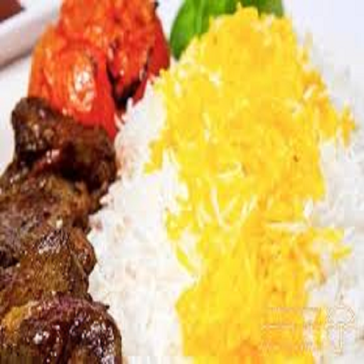 Local and Modern Iranian Cuisine