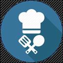 ترفندهای آشپزی(باویدئو)