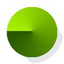 گرین مارکت - قم