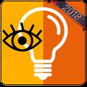 کنترل نور صفحه گوشی-محافظ چشم