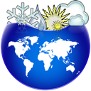 هواشناسی استان گلستان
