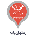 Jeejoo Restaurant Finder