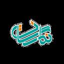 نگارستان - راهنمای سفر استان گلستان