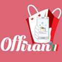 آف ایران