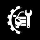 مجموعه خودرویی سازگار