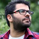 حامد همایون + اهنگها (غیر رسمی)