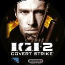 پروژه IGI 2