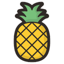Ananas Chat