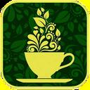 خواص گیاهان-مزاج-دمنوش ها-عرقیجات