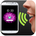 Audio lock
