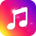 Music Player- Free Music & Mp3 Player