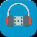 Convert Video to Music