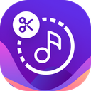 Ringtone maker - Mp3 cutter‏