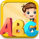 ABC English Alphabet For Kids‏