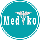 مشاوره و خدمات پزشکی در منزل