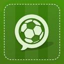 خبر فوتبالی