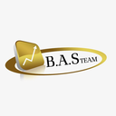 B.A.S exchange