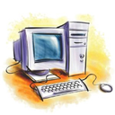 The trick computer professionals