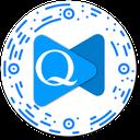 qr code scanner(اسکنر بارکد و qr)