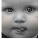 بچه شما چه شکلی میشه؟