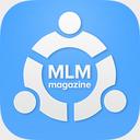 مجله بازاریابی شبکه ای