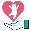 نوزاد داری: مراقبت و تغذیه نوزاد