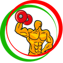 آموزش بدنسازي(حركات+برنامه+تغذيه)