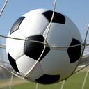 iran_football