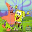 bob_esfanji_puzzle 2